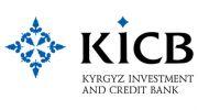 Банк KICB